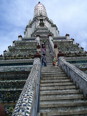 Thailandへの旅・その1_c0125702_0143713.jpg