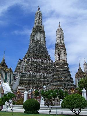 Thailandへの旅・その1_c0125702_0151680.jpg