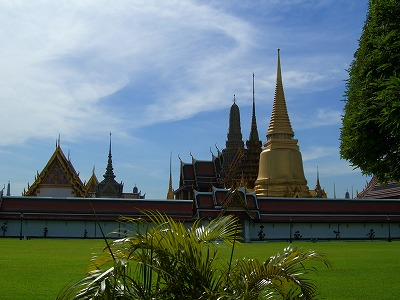 Thailandへの旅・その1_c0125702_023881.jpg
