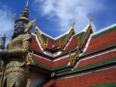 Thailandへの旅・その1_c0125702_032996.jpg
