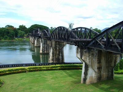 Thailandへの旅・その1_c0125702_0393591.jpg