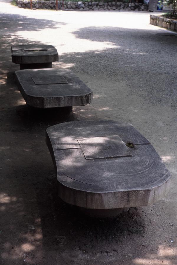 新緑の室生寺(7) × Leica_b0043304_23361270.jpg