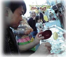 金魚注意報_b0134915_1564092.jpg