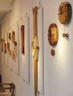 サラス工房木工展 「雲の流れる町」_a0097817_19221294.jpg