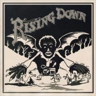 Rising Down_c0025217_20171786.jpg