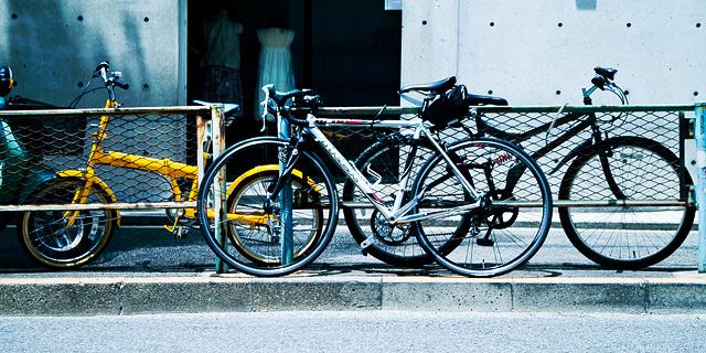 NAKAMEGURO - Street Graphica 6 -_e0117517_3154777.jpg