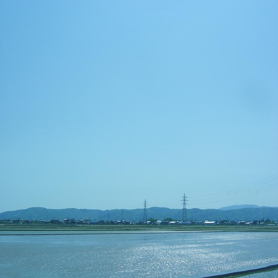 京福電車。_f0165030_1019348.jpg