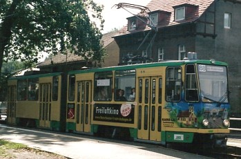 SRSの電車_e0030537_23501575.jpg