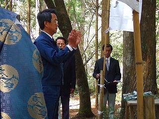 平成20年 護山神社奥社祭_b0123970_1348734.jpg