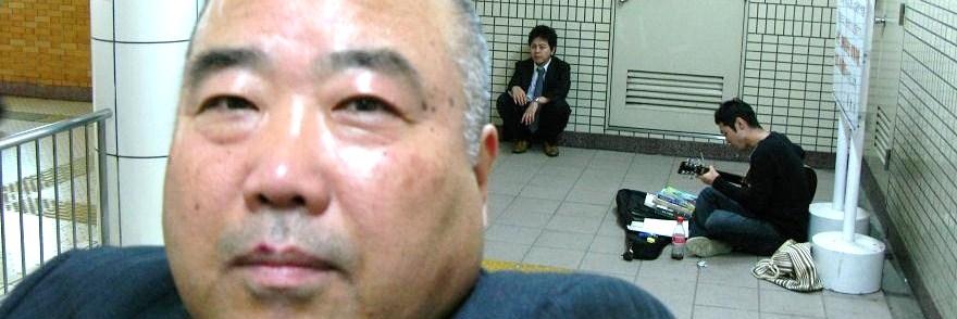 福島出張_c0129671_035563.jpg