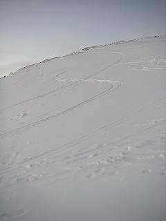 -36.5度のスキー体験_e0064783_22503815.jpg