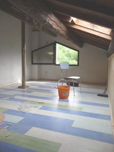 子供部屋が完成しました!_f0106597_214875.jpg
