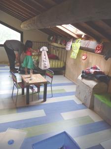 子供部屋が完成しました!_f0106597_21495411.jpg