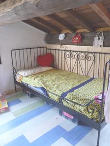 子供部屋が完成しました!_f0106597_21505782.jpg