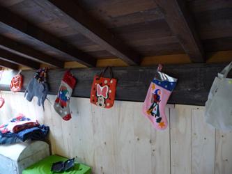子供部屋が完成しました!_f0106597_21535287.jpg