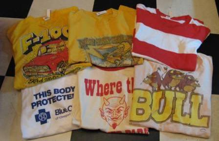 6月7日(土)入荷商品! Tシャツぞくぞく入荷!_c0144020_1355367.jpg