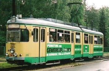 SRSの電車_e0030537_2351187.jpg