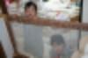 c0014367_1013486.jpg