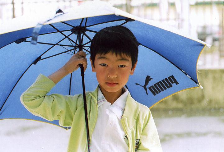 Boyhood Days_d0153168_1462437.jpg
