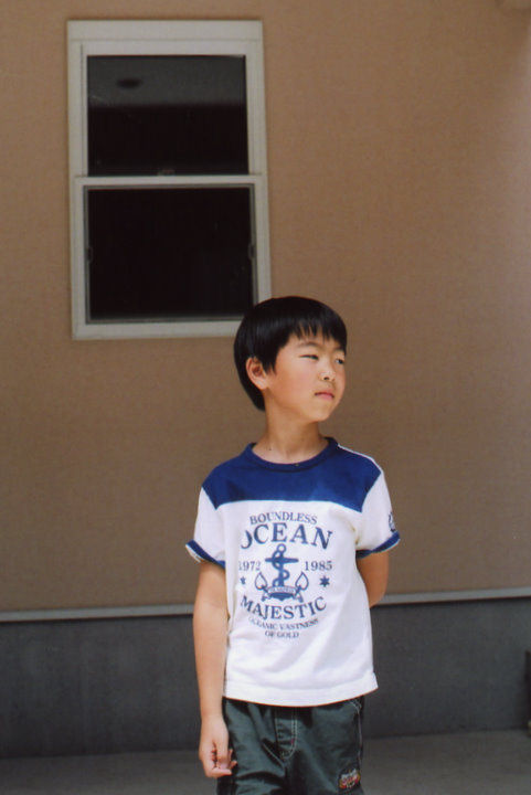 Boyhood Days_d0153168_1463417.jpg