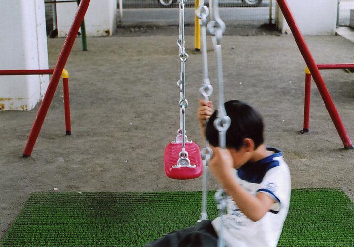 Boyhood Days_d0153168_1464417.jpg