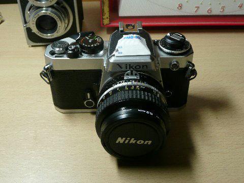 ジャンクカメラ 最初の一歩_d0107372_18513768.jpg