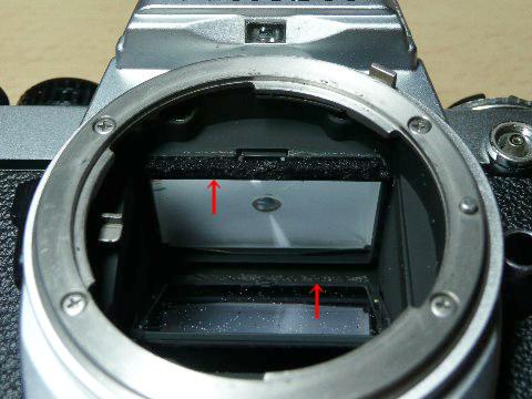 ジャンクカメラ 最初の一歩_d0107372_18522716.jpg