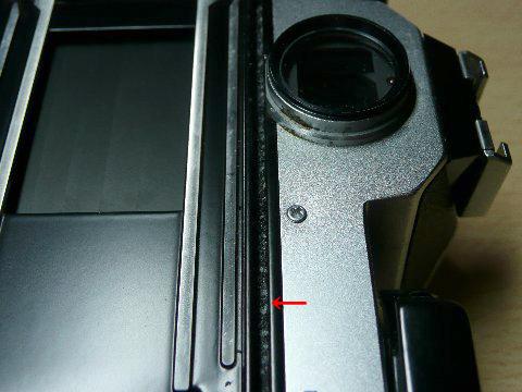 ジャンクカメラ 最初の一歩_d0107372_18531252.jpg