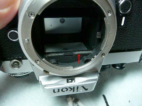 ジャンクカメラ 最初の一歩_d0107372_18555886.jpg