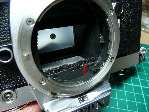 ジャンクカメラ 最初の一歩_d0107372_18572562.jpg