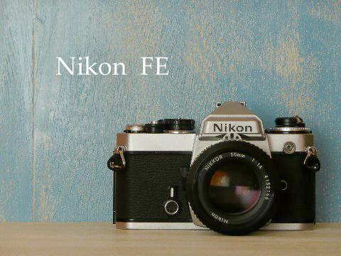 ジャンクカメラ 最初の一歩_d0107372_1923681.jpg
