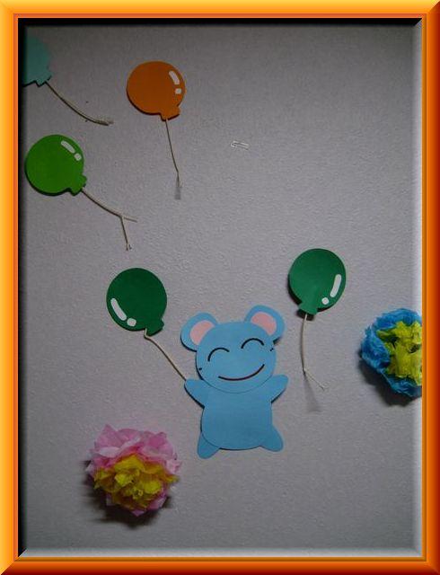 f0165294_20103254.jpg