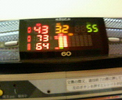 b0020017_122881.jpg