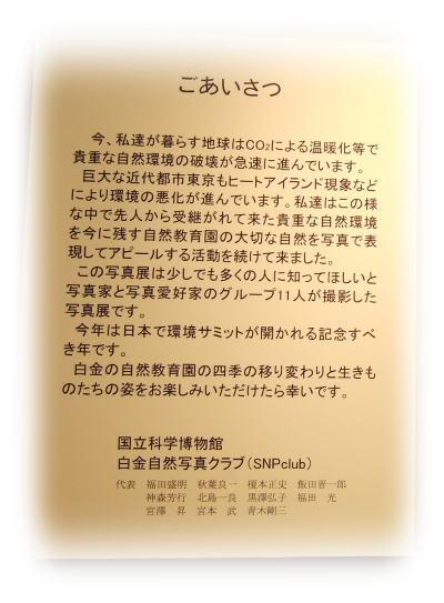 f0012718_033520.jpg