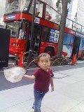 d0070528_222941.jpg