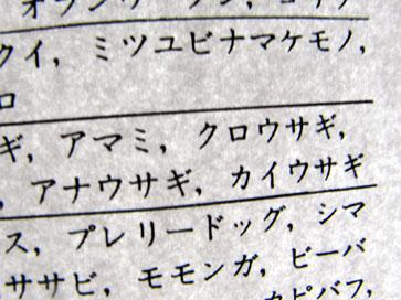 f0138828_1932263.jpg