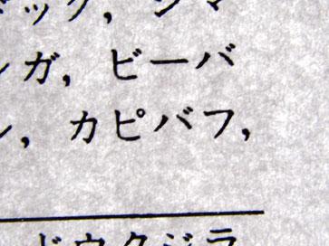 f0138828_1973050.jpg