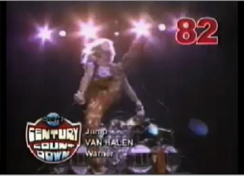 Van HalenのPVで学ぶ北派中国武術基礎腿法_b0060239_23192696.jpg