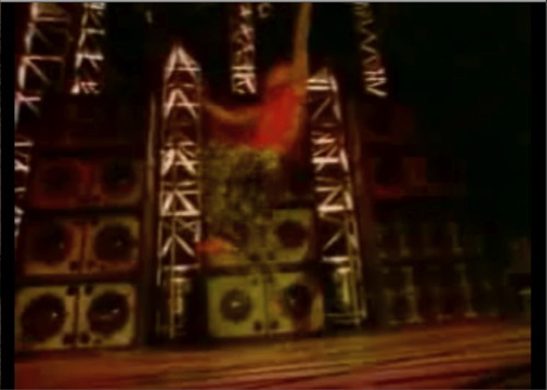 Van HalenのPVで学ぶ北派中国武術基礎腿法_b0060239_23304168.jpg