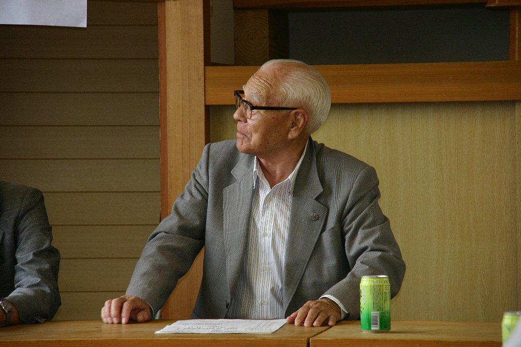 平成20年度 大塚八幡神社神社 総会_c0045448_158591.jpg