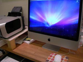 macを購入_e0109554_19522188.jpg