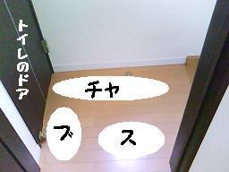 b0098660_1232394.jpg