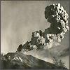 <2008年5月17日> 世界有数の活火山「浅間山」に登る_c0119160_2281456.jpg