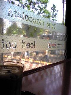 ワイン教室初日_b0016474_9251244.jpg