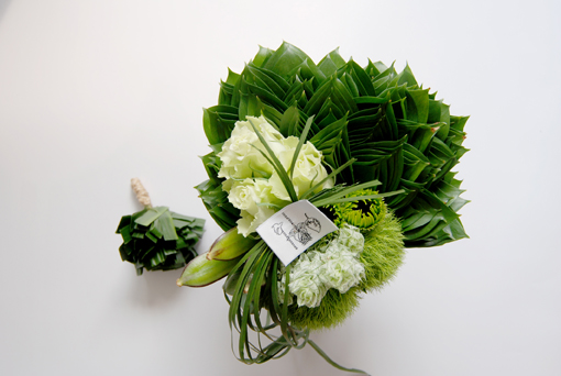 Jardins des fleurs shinji hojo for Jardin deluxe fleurs