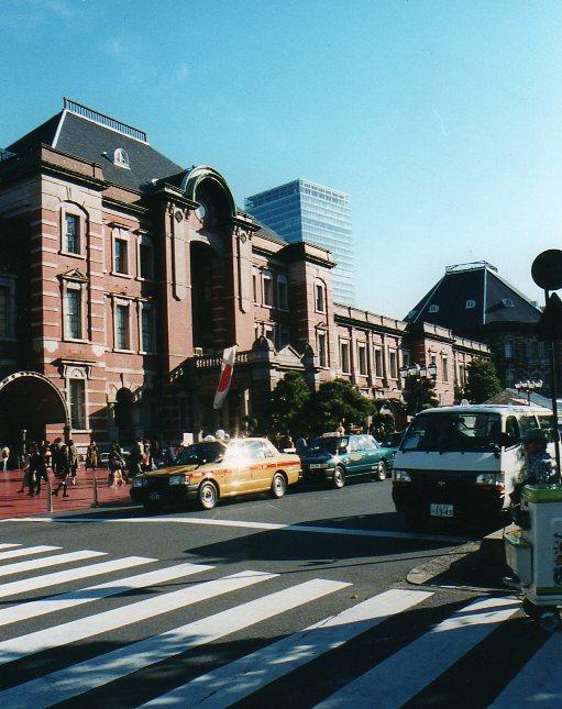 函館市立病院外来診療棟建設(建築家・関根要太郎作品研究、4)_f0142606_17251565.jpg