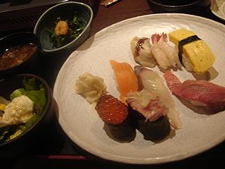 居酒屋 北海道_c0025217_10553274.jpg