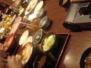 居酒屋 北海道_c0025217_10554179.jpg
