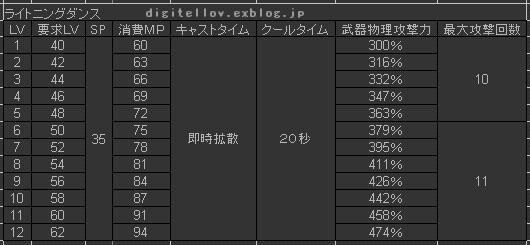 a0086020_14552187.jpg