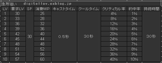 a0086020_14563594.jpg